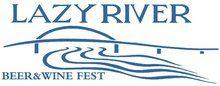 Lazy River Logo