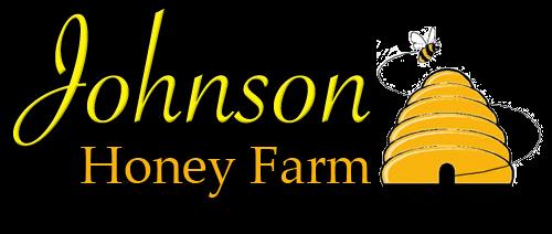 Johnson Honey Farm Clayton County Development Group