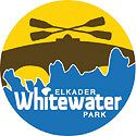 Elkader Whitewater