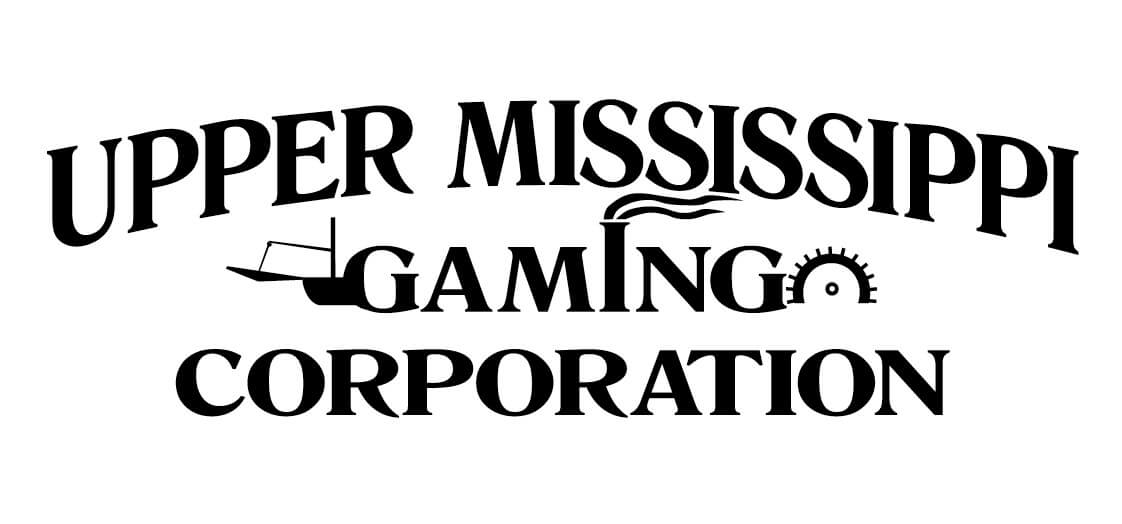 Upper Mississippi Gaming
